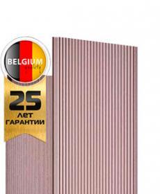 TWINSON MASSIVE PRO 9369 (Бельгия) цвет 0286 речная галька
